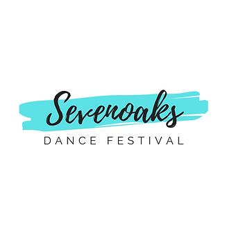 Sevenoaks.png