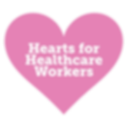 HEARTHEALTHCARE2.png