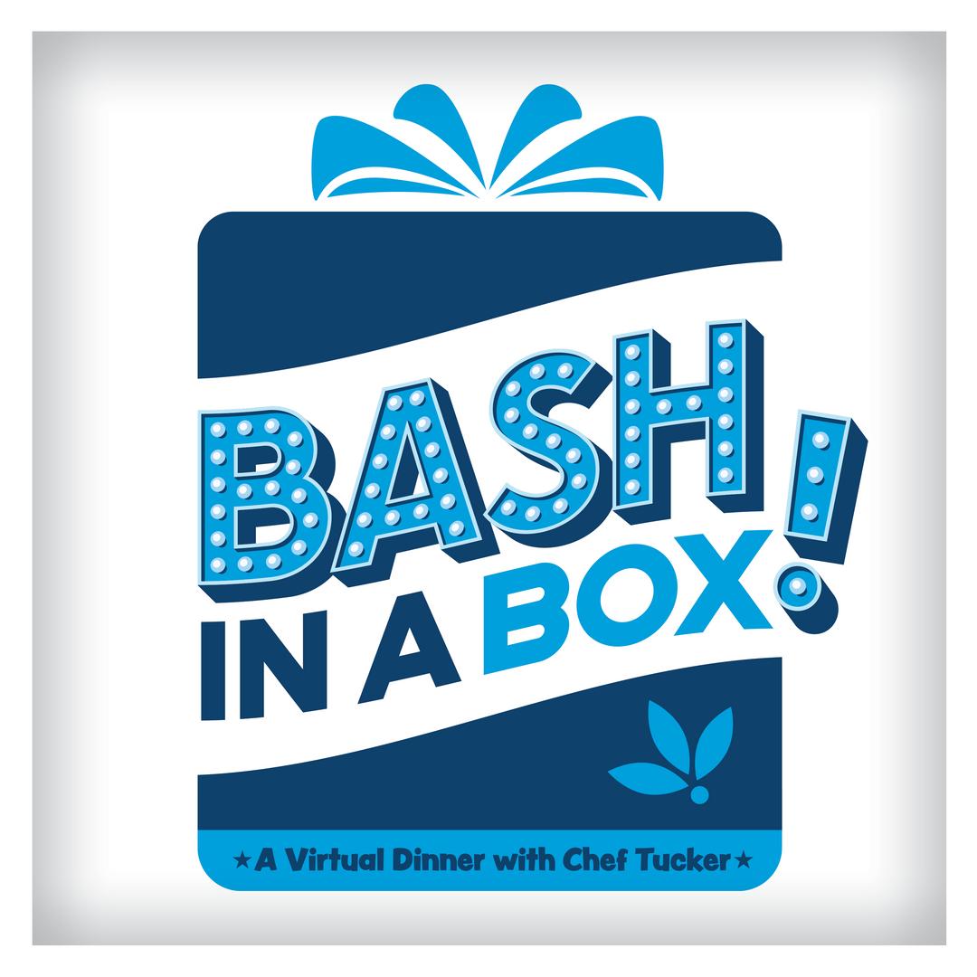 Bash in a Box Box Event