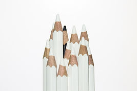 Black and white pencils.jpg