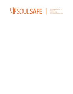 Soulsafe Letterhead 2020_v2.jpg