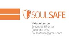 Soulsafe_Bizcard_2020_Page_1.jpg