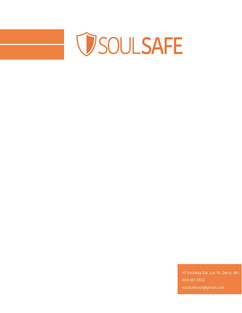 Soulsafe Letterhead 2020.jpg