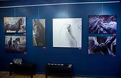 expositie Global Art