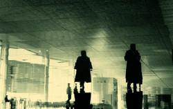 Barca airport 4