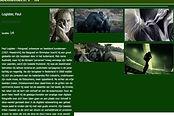Screen Shot 2020-09-02 at 14.51.37.jpg
