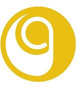 Icon glattt Logo dauerhafte Haarentfernu