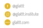 sozial Netzwerke glattt Hannover Bielefe