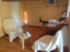 psychothérapie hypnose saint georges sur cher