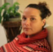 Elodie Blin Psychothérapie