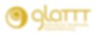 glattt Logo laser dauerhafte Haarentfern