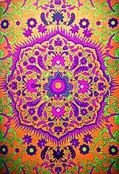 Elodie Blin psychothérapie hypnose
