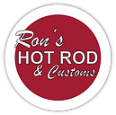 rons-hot-rod-customs-01.png