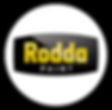 rodda-paint-01.png