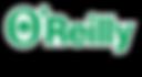 transparent OReilly-Logo1.png