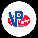 VPfuel-01.png
