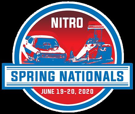 spring-nationals-logo-02-01.png