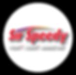sirspeedy-01.png