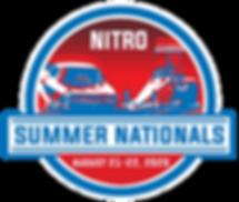 summer-nationals-01.png