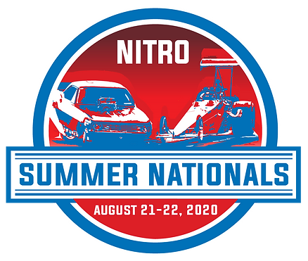 summer-nationals-01.png