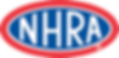 NHRA-Logo-Large transparent.png