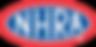 NHRA-Logo-Large transparent.png