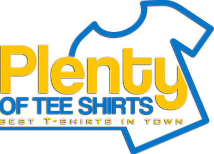 plenty of t shirt copy.png