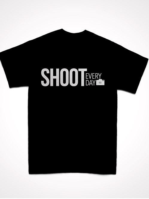 SHOOTEVERYDAY