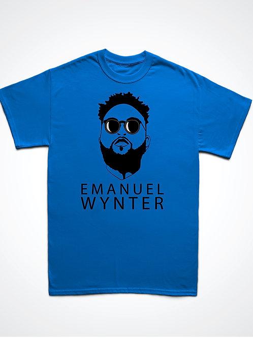 EMANUEL WYNTER