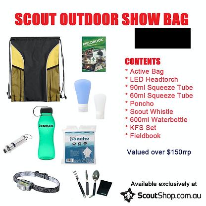 Showbag_Outdoor.png