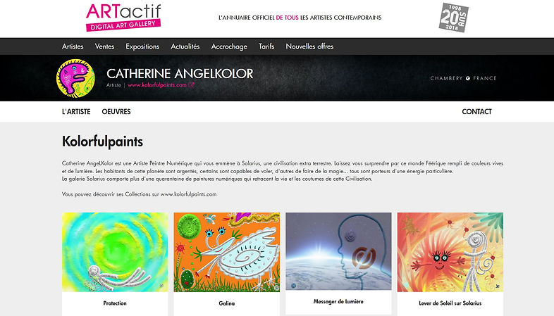 ARTACTIF PAGE ARTISTE.jpg