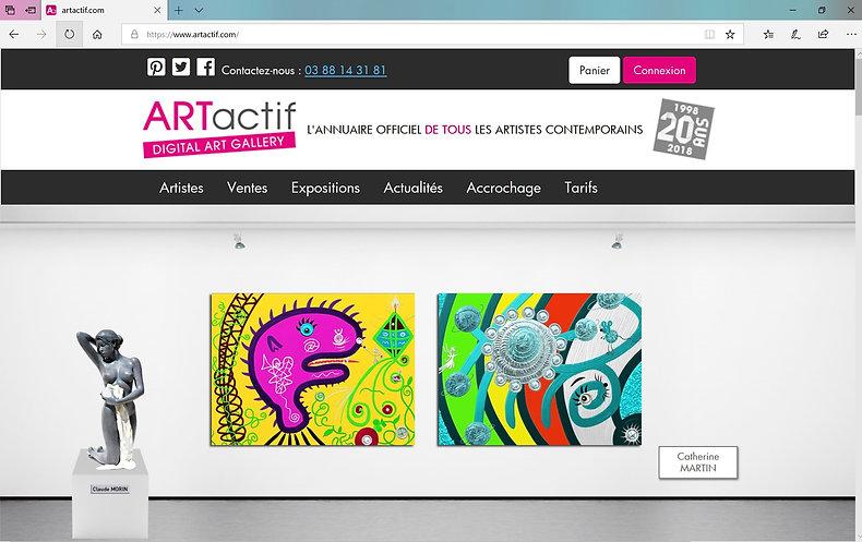 ART%20ACTIF_edited.jpg