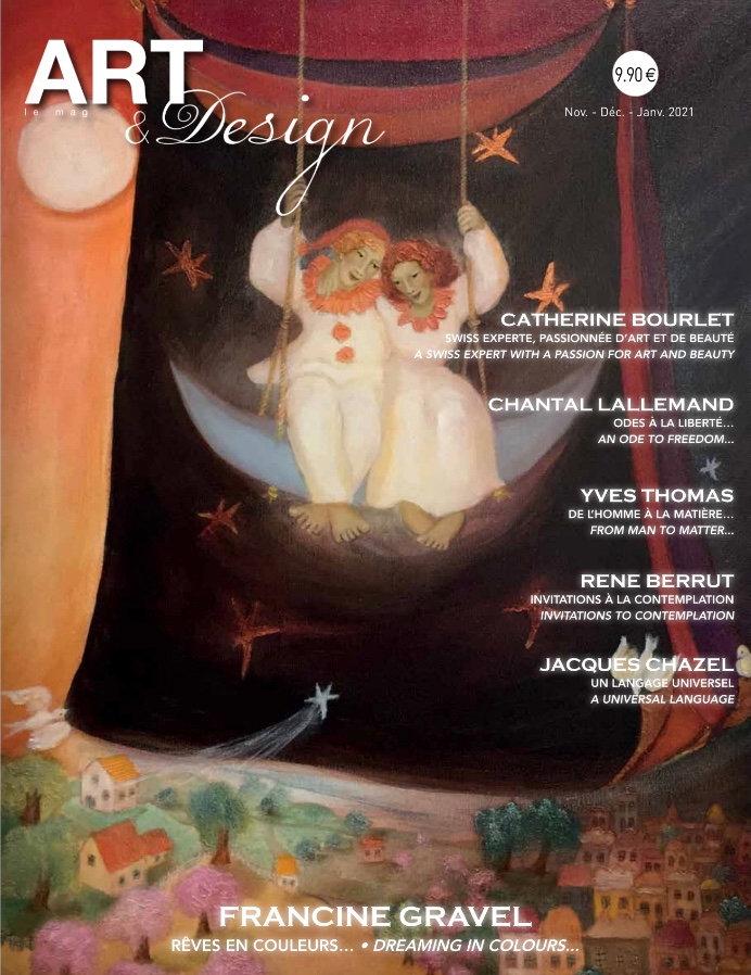 Art et Design.jpg