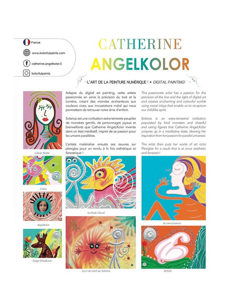 PUBLICATION Art ET Design.JPG