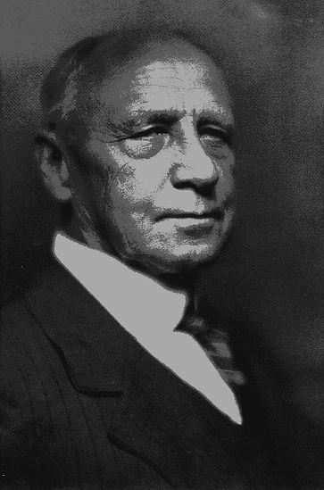 Lewis_H._Nash,_Inventor_.jpg