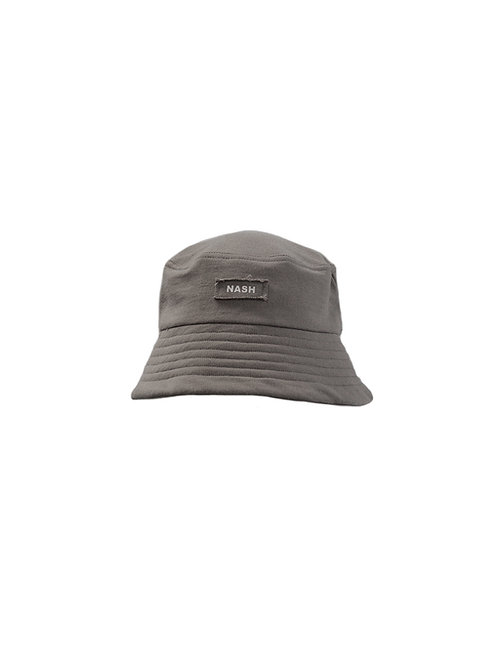 Boron Bucket Hat