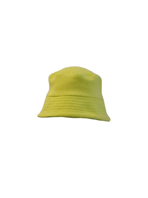 Ne10 Bucket Hat