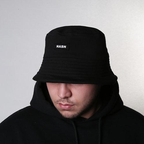 NASH Bucket Hat