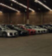 MTECH Automotive trade dealer service