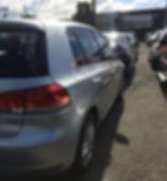 mobile mechanic gold coast car dealer repairs trade