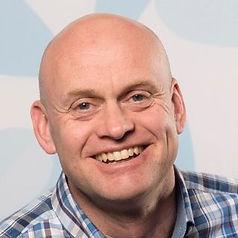 Peter Johansson SPC