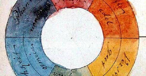Goethecolorwheel.jpg