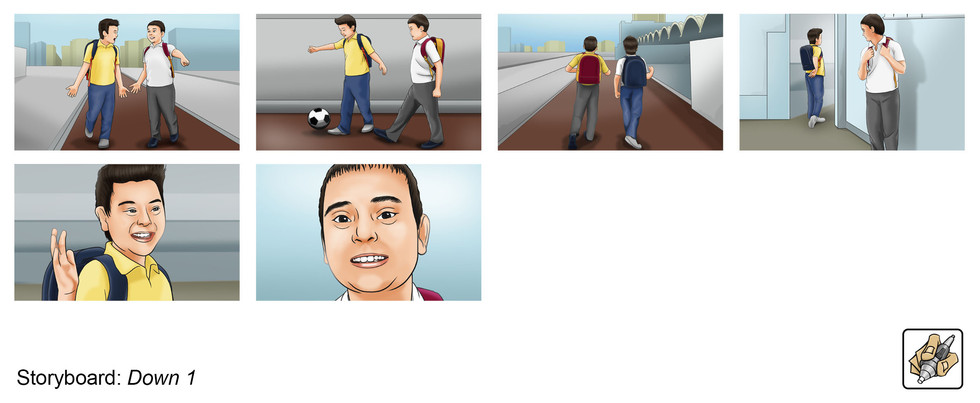 Storybord_2down_syndrome01.jpg