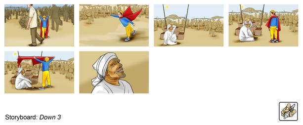 Storybord_2down_syndrome03.jpg