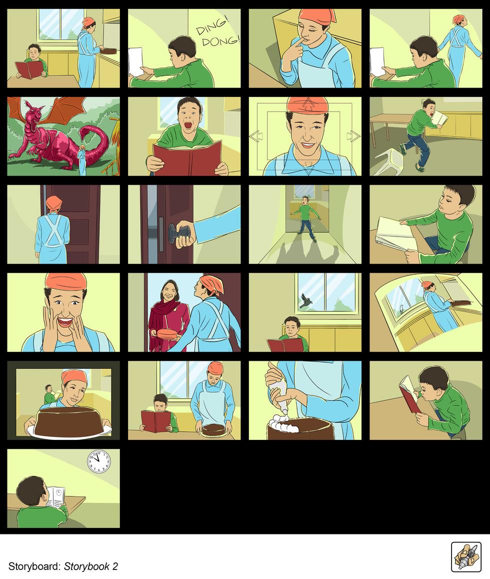 Storybord_storybook1.jpg