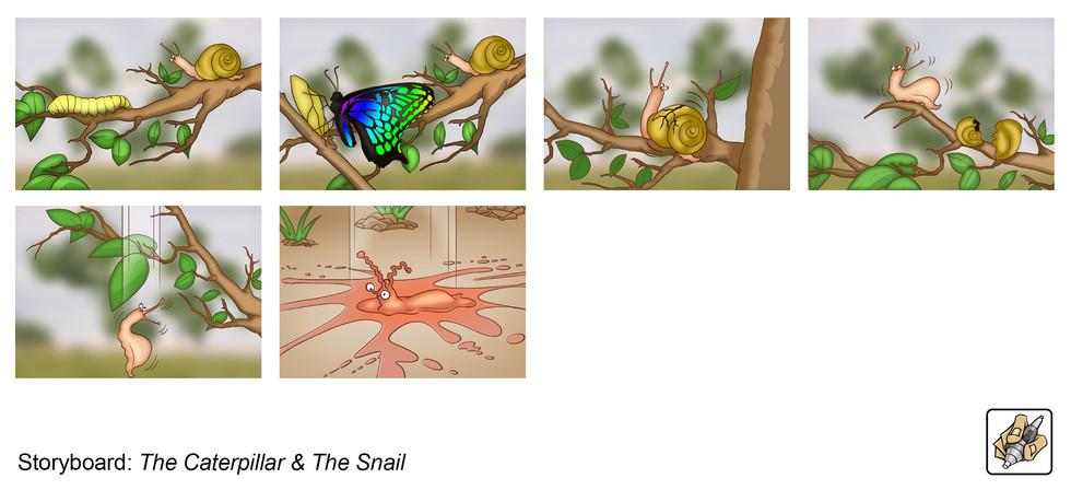 Storybord_caterpillar_snail.jpg