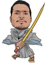 ZAIN_samurai.jpg