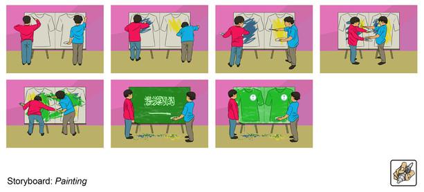 Storybord_painting.jpg