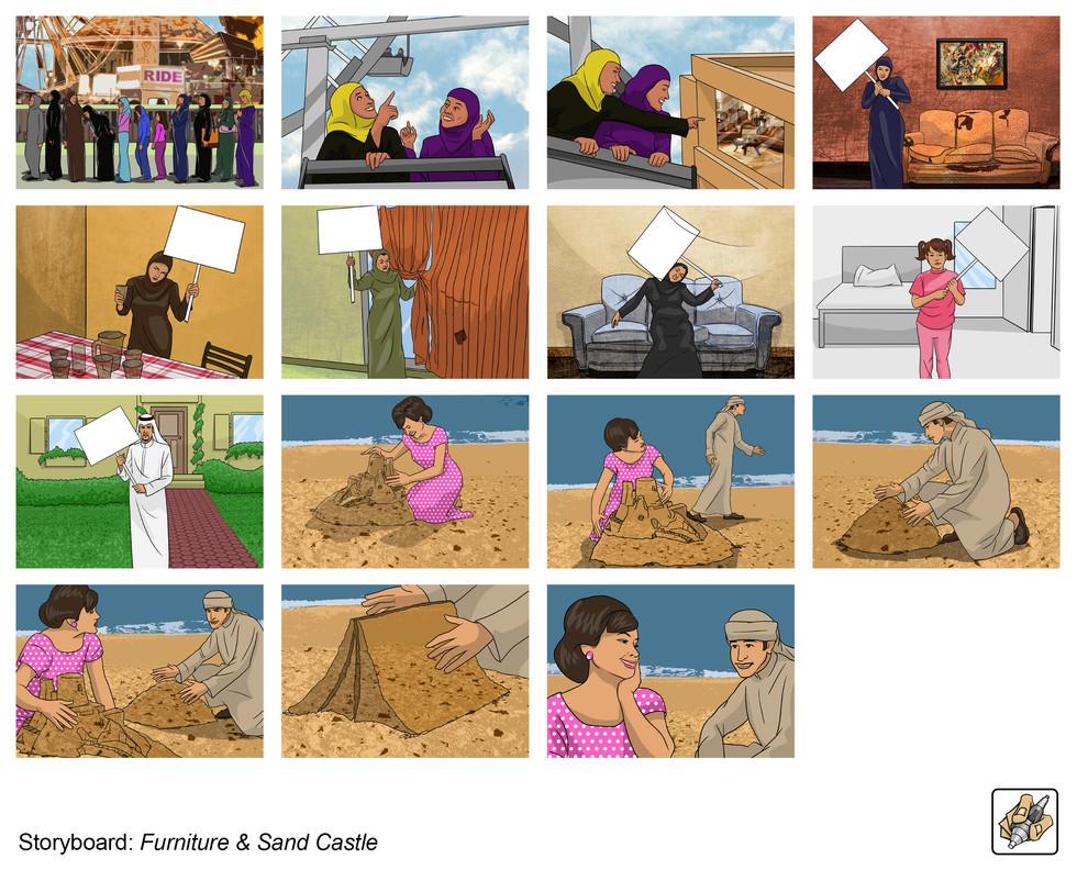 Storybord_furniture_sandcastle.jpg