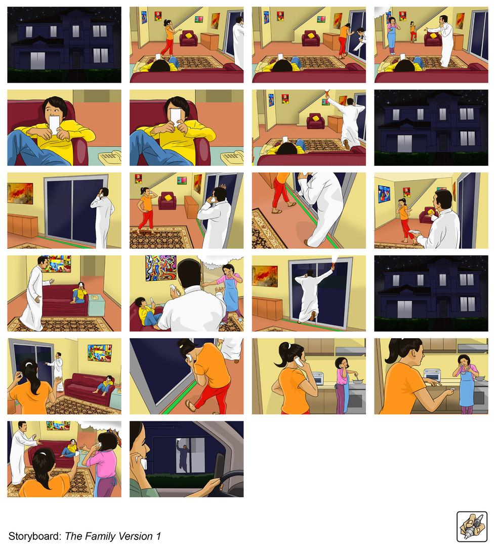 Storybord_viva family ver1.jpg